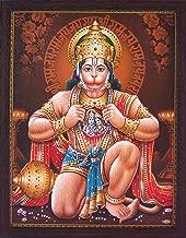 Best hanuman chalisa poster Reviews