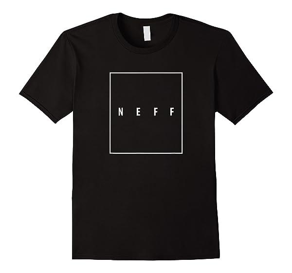 Simple Quad Logo T-shirt