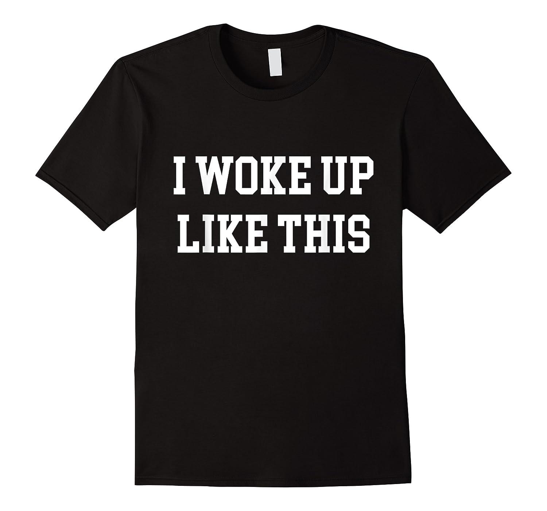 Lke Ths Funny Gag Novelty Gift Dea Shirts