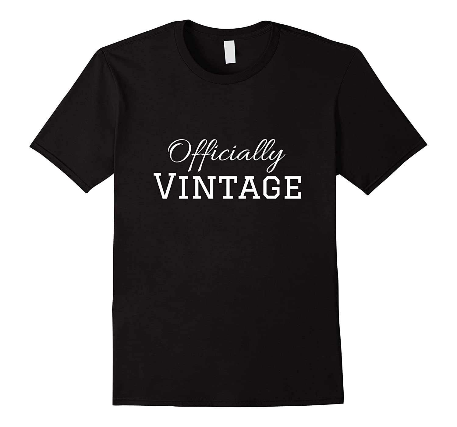 Vintage Funny Birthday T Shirt For Age 20 And Up