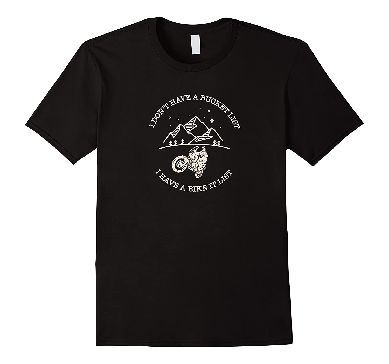 Adventure Rider Moto Shirts
