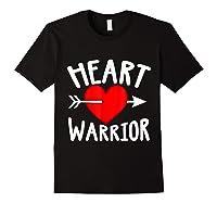 Awareness Shirts Black