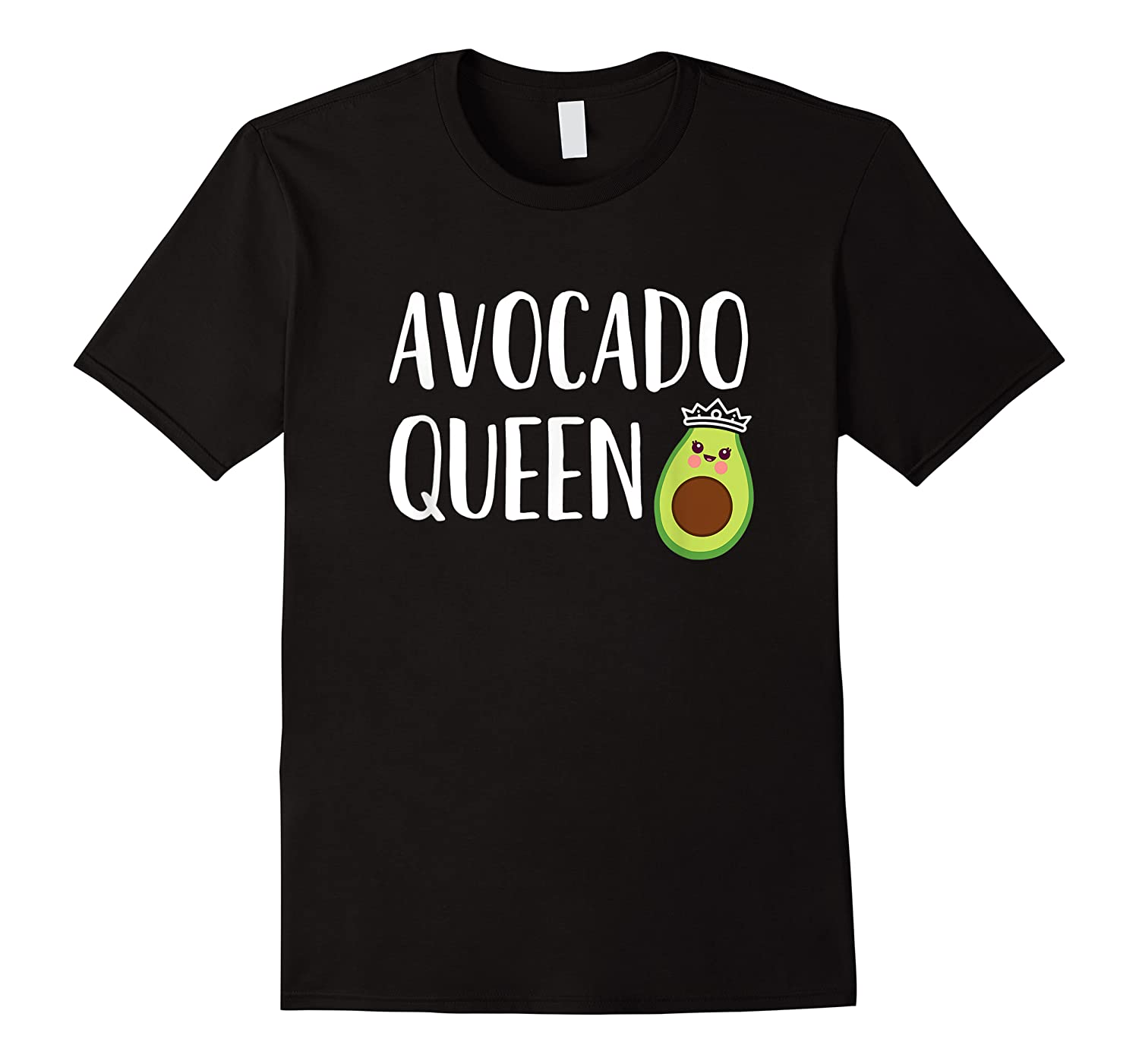 Themed Gift Girls Funny Queen Shirts