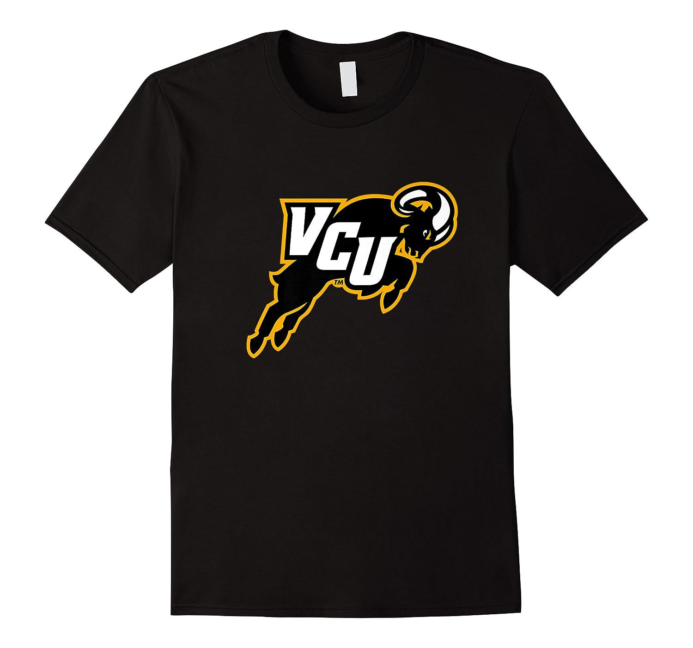 Virginia Commonwealth University Rams Vcu Ncaa Ppvcu07 Shirts