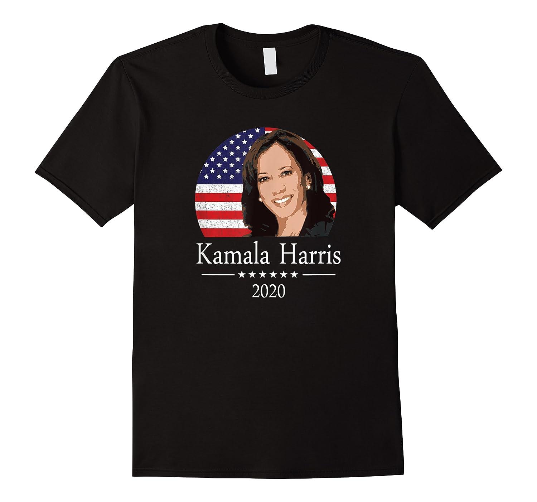 Kamala Harris 2020 Shirts
