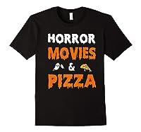 Happy Halloween Halloween Party Shirts Black