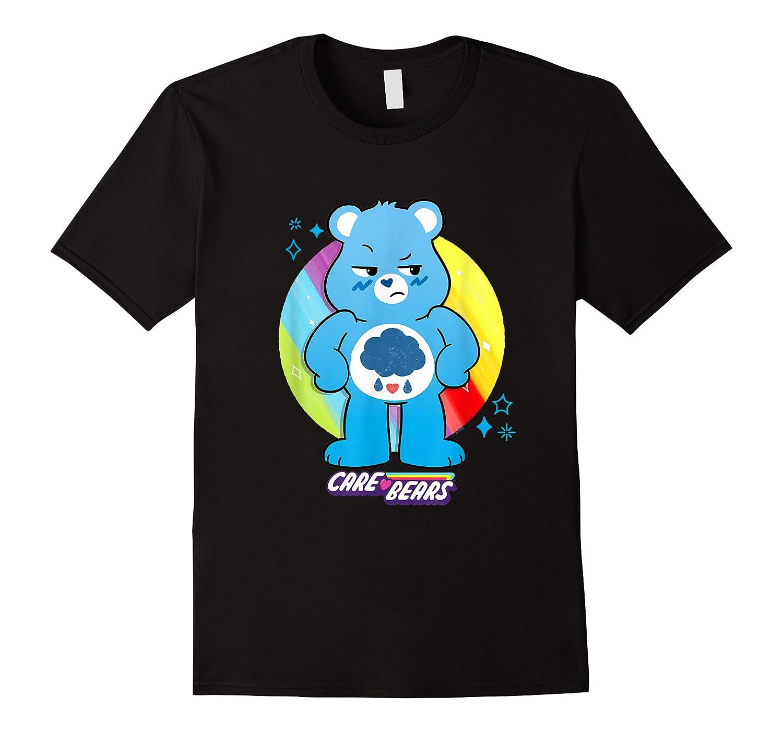 Care Bears Unlock The Magic Grumpy Bear Shirts