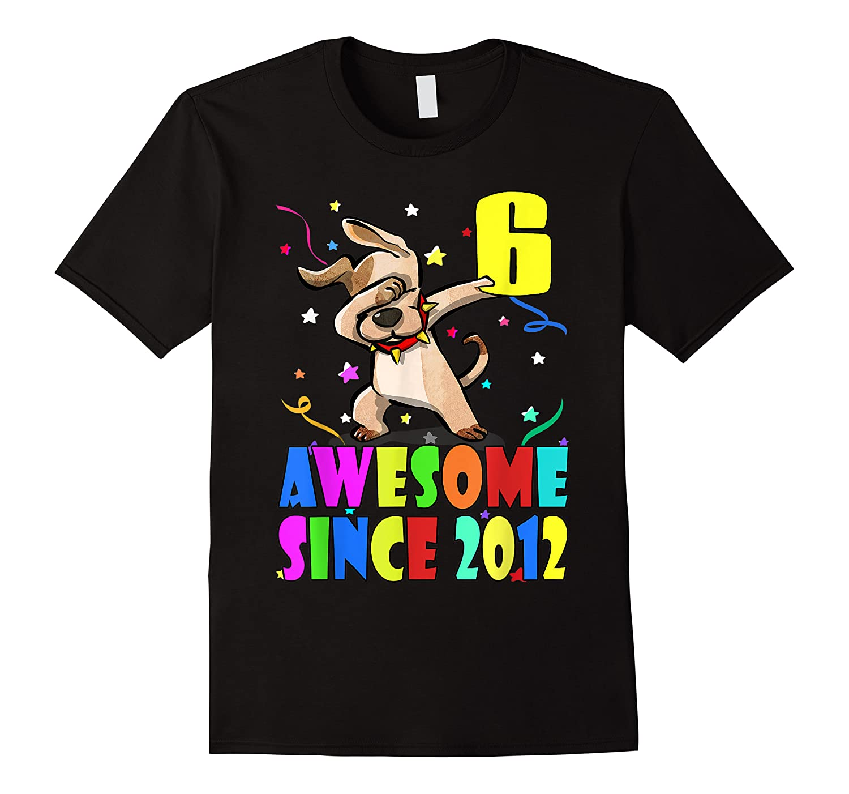Birthday In 2018 Shirts
