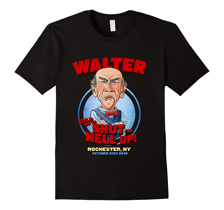Walter Rochester, Ny Shirts Men Short Sleeve