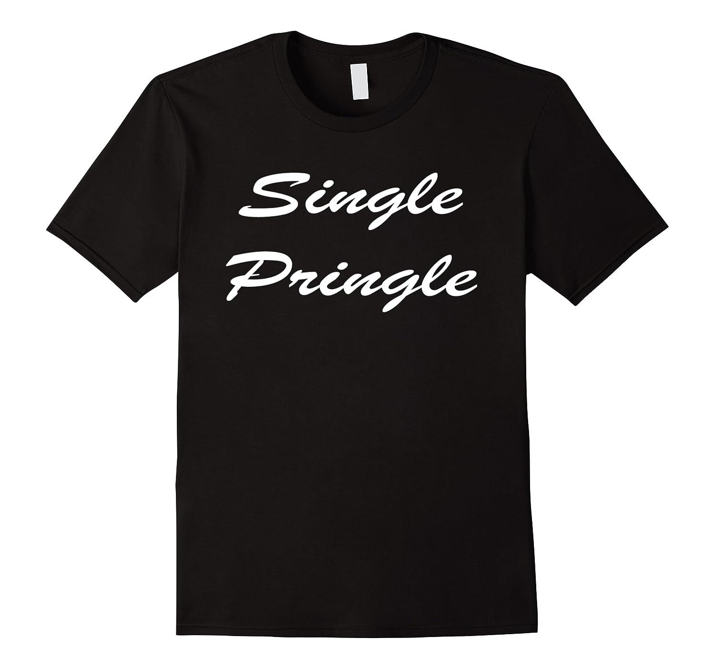 Single Pringle Shirts Men Short Sleeve