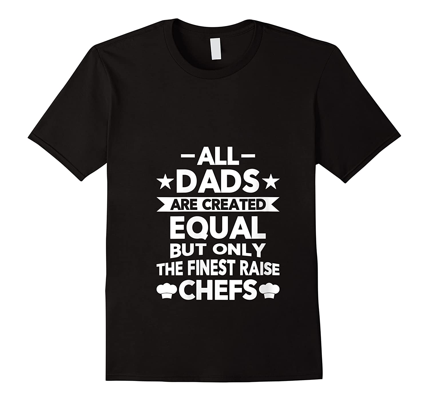 Chef Cooking Funny Culinary Chefs Dad Gifts T Shirt
