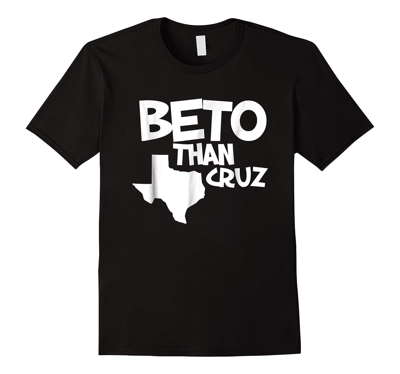 Vote For Beto Loteria Card, Orourke For Texas Senate Shirts