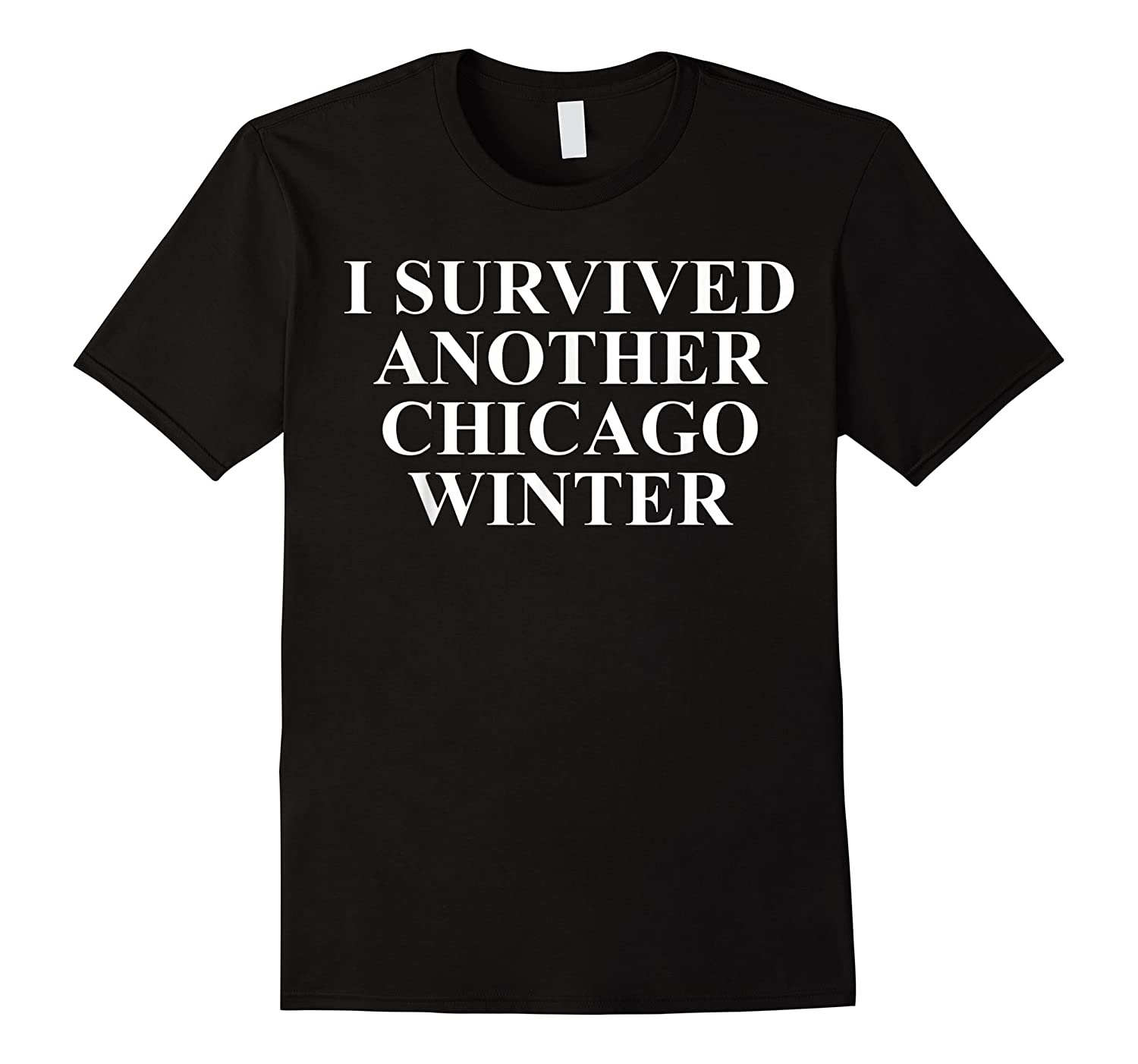 Funny Chicago Tshirts For Gifts For Chicago Residents