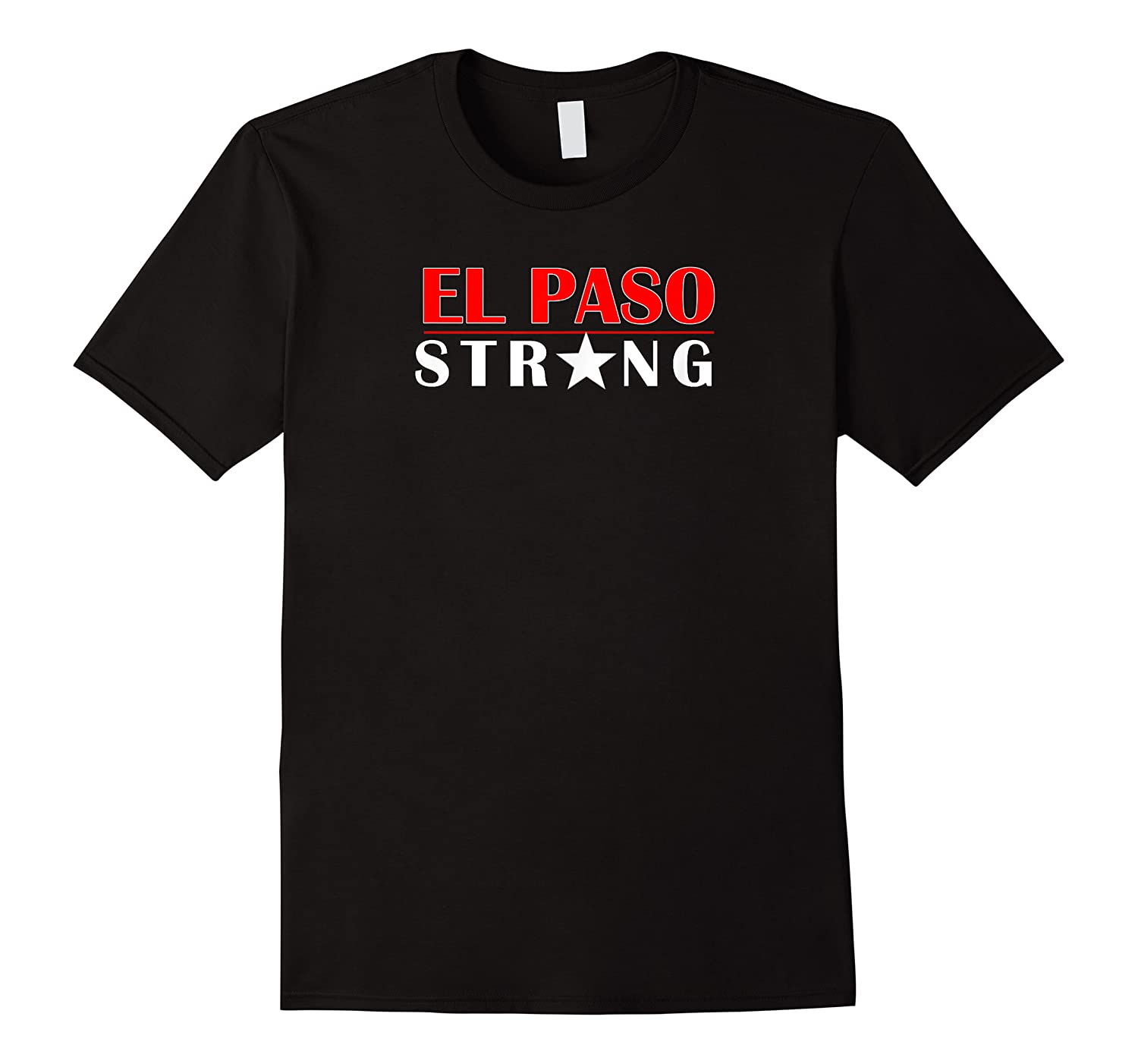For Support And Shirts