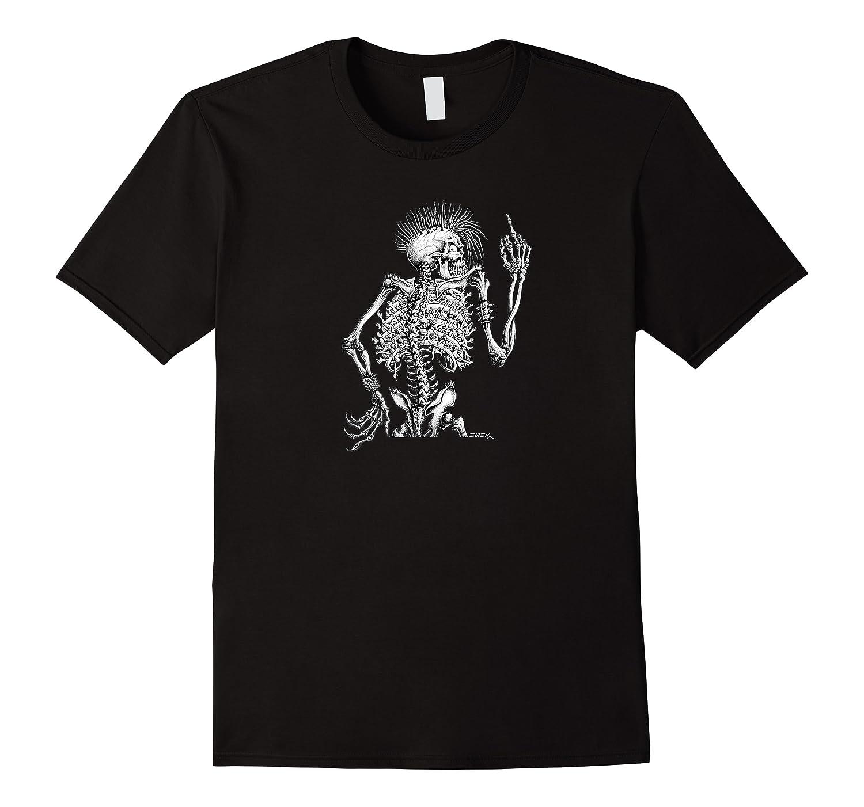 Soul Stealer - Emek Artman Premium T-shirt