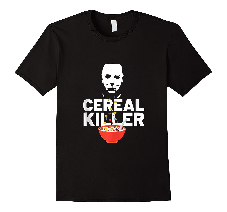 Halloween Inspired Design For Horror Lovers Shirts