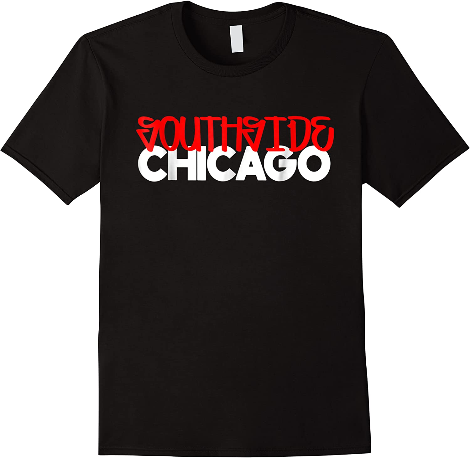 S S Chicago Shirts For | Southside Chi Shirt