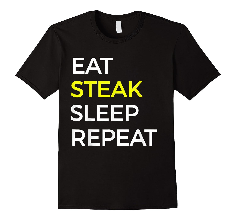 Beef Steak, Meat Bbq Gift Shirts