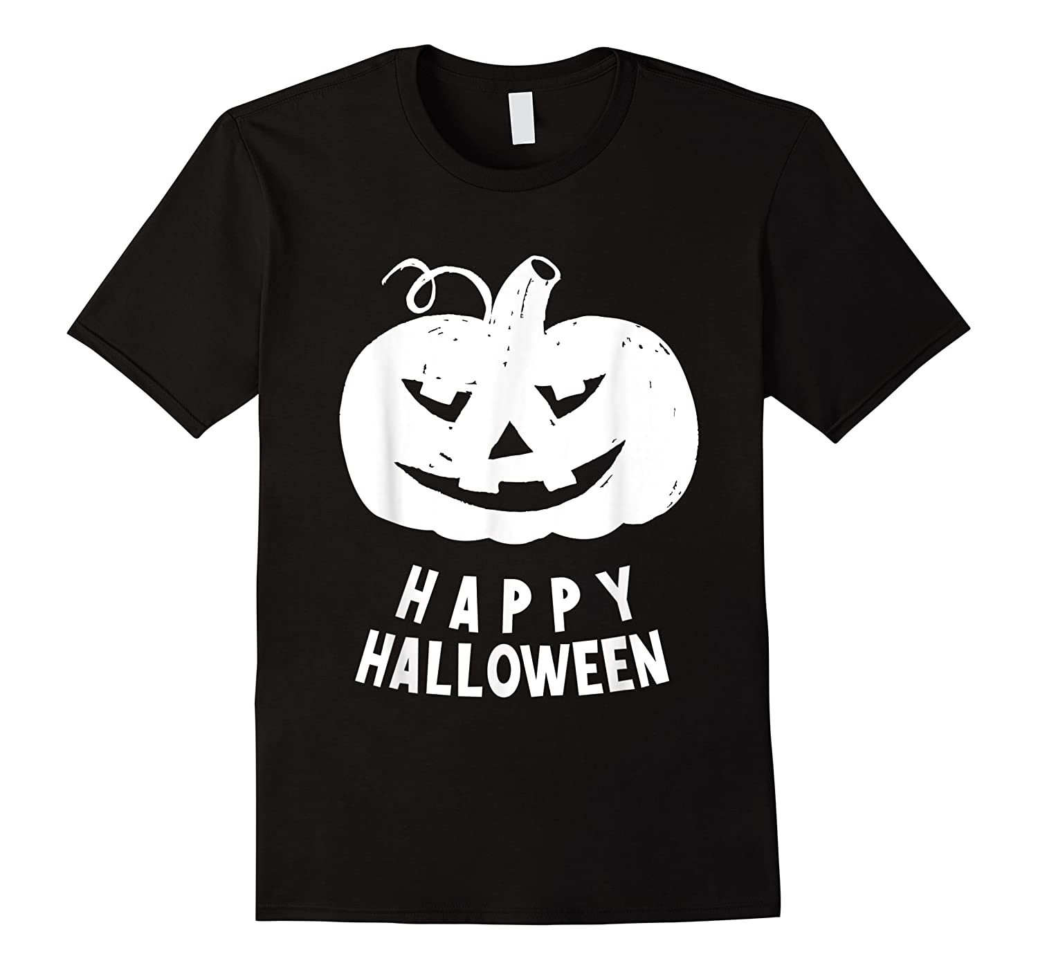 Funny Happy Halloween Costumes Scary Spooky Pumpkin Costume Shirts