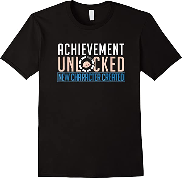 Expectant Father Shirt First Time Future Dad Gamer Gaming