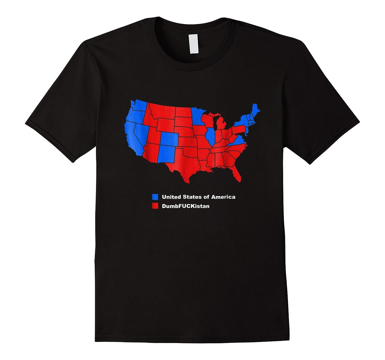 Best Proud Democrat Gifts Ts Shirts