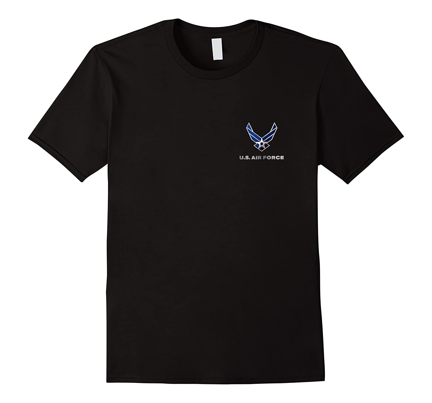 Air Force Meps Bmt Military Training Shirts