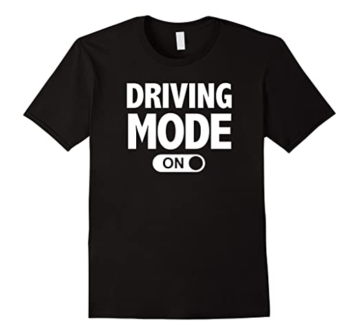 Amazon 16th Birthday Gift T Shirt Funny New Driver Clothing