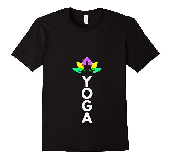 International Day Of Yoga T-shirt Yoga Shirt For Woman & T-shirt