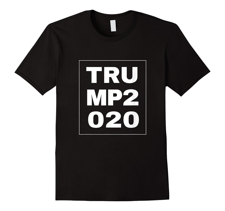 Trump 2020 Shirts