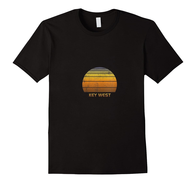 Retro Key West Florida Shirts