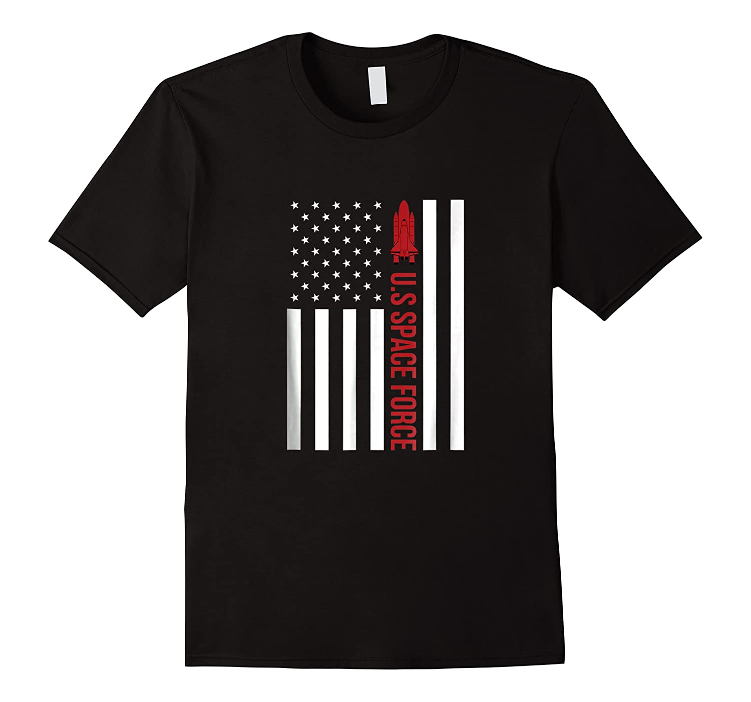 United States Space Force Space Force Shirts