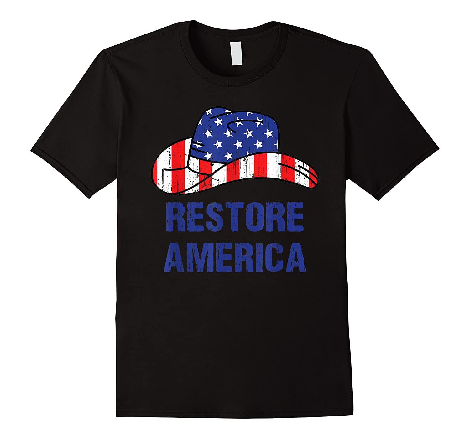 Vintage Restore America Vote Joe Biden 2020 Election Shirts