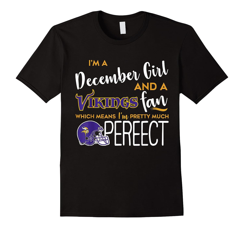 Funny Viking With A Giant Football Skol To Minnesota Shirts