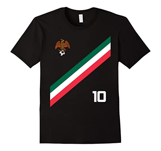 Amazon.com  Mexico Jersey Shirt World Retro Men Women Kids Sizes ... d01d4fda1