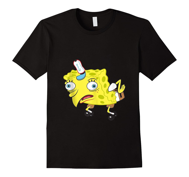 Spongebob Meme Isn't Even Funny Shirts