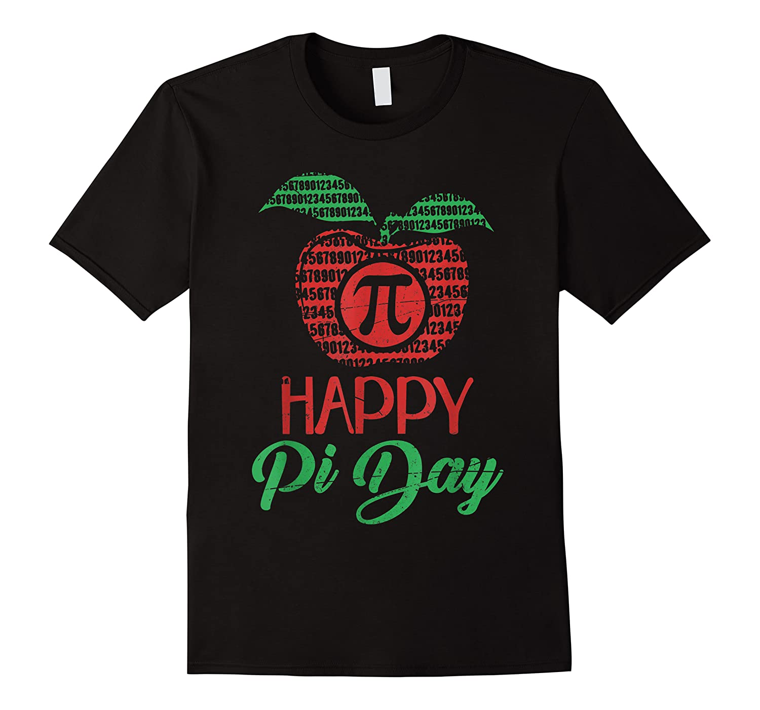Apple Pi Day Great Gift Idea For Math Lover Shirts