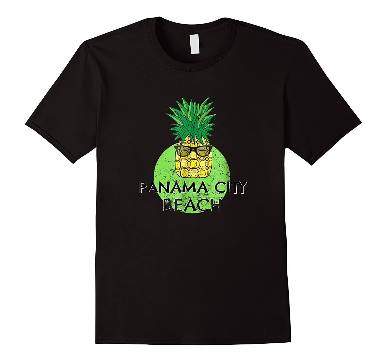 Pa City Beach T Shirt