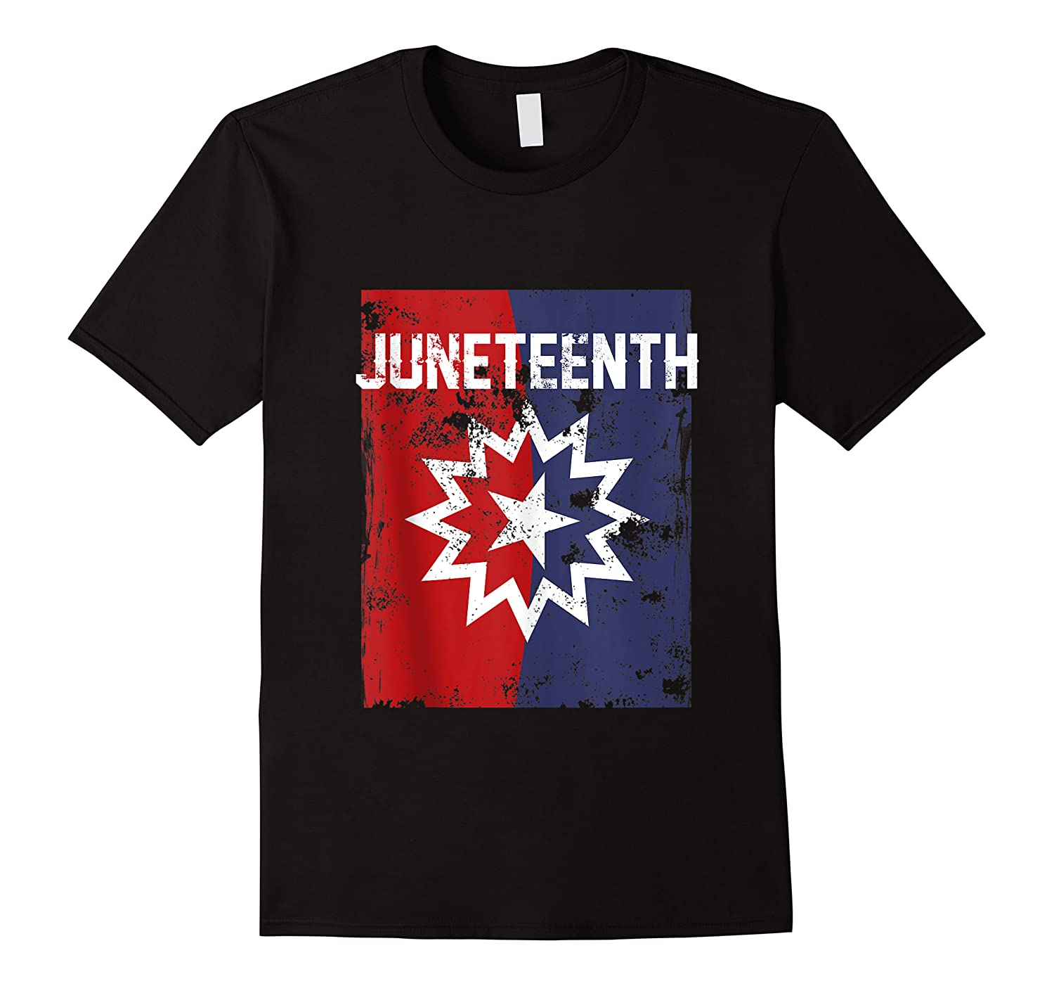 Junenth Black American African History Freedom Day Shirts