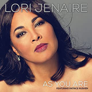 As You Are (Radio Edit)