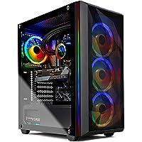 Deals on Skytech Chronos Gaming Desktop w/AMD Ryzen 9, 1TB SSD