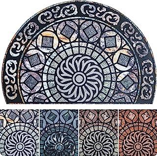 Welcome Mat Outdoor - Door Mat - Stylish Welcome Mat - Indoor Door Mat - Entryway Rug - Doormat - Exclusive Front Door Mat...