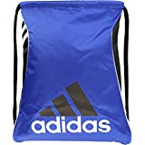 Top 10 Best Drawstring Bags of 2020