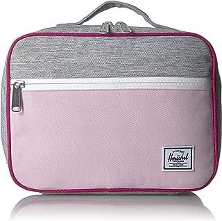 Supply Co. Pop Quiz Lunchbox Kid's School Backpack