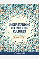 Figuring Foreigners Out, 20th Anniversary Edition: Understanding The World's Cultures Kindle Edition