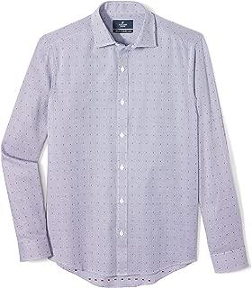 Best no iron dress shirt Reviews