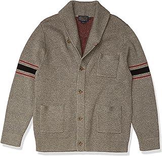 Men's Archive Cardigan Sweater