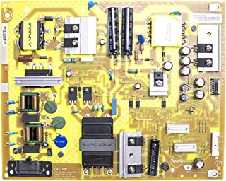 TEKBYUS PLTVGY401XAS2 Power Supply Board for NS-50DR620NA18