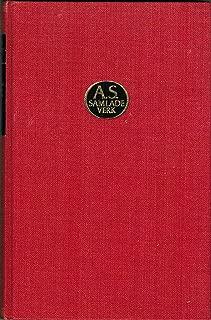 Taklagsöl ; Syndabocken: Tva berättelser (August Strindbergs samlade verk) (Swedish Edition)