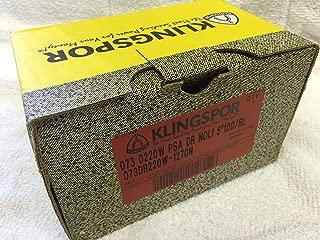 Klingspor 073DR220W-1270N 5