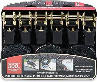 Best camo ratchet straps Reviews